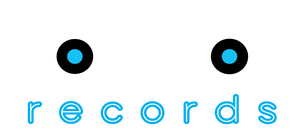 dab records logo - audio mastering and production