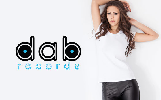 dab records - digital music mastering services